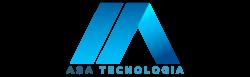 ASA TECNOLOGIA
